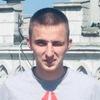 Илья, 22, г.Нижний Новгород