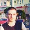 Marin, 21, г.Кишинёв