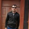 Grisha, 30, Cherepovets