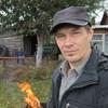 Aleksey, 46, Shadrinsk