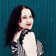 Знакомства в Судже с пользователем Svetlana 34 года (Лев)