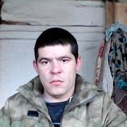 Сергей 29 Кувшиново