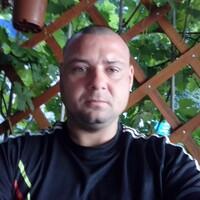 Славик, 33 года, Близнецы, Кропивницкий
