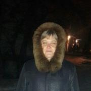 Ольга 62 года (Козерог) Каменск-Шахтинский