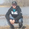 Андрей, 37, г.Малоярославец