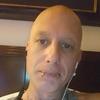 Johnny Dom, 46, Fort Collins