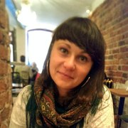 Ирина 37 лет (Рак) Санкт-Петербург