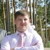 STERX, 40, г.Екатеринбург