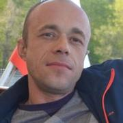 Дмитрий 42 Ступино