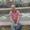 Антон, 47, г.Москва