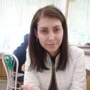 Камила 31 Георгиевск