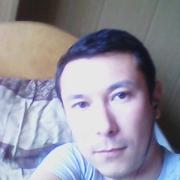 Антон 36 Серпухов