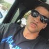 Broce Mark, 43, Orlando