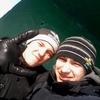 Евгений, 23, г.Лабытнанги