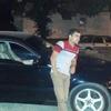 Далер, 30, г.Душанбе