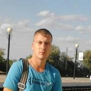 Андрей 31 Нижний Новгород