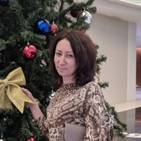 Ирина, 41 год, Водолей, Москва