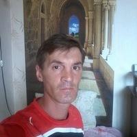 Роман, 44 года, Скорпион, Красноярск