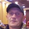 игорь, 40, г.Екатеринбург
