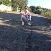 Amir, 28 лет, Овен, Ташауз