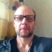 Александр 61 Москва