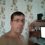 ВЛАДИМИР 41 Красноярск