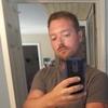 buddy, 35, Saint Louis