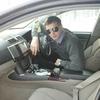 Артур, 34, г.Нефтеюганск