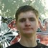 Макс, 27, г.Krzyki
