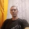 Sergey, 34, Tchaikovsky
