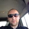 Саня, 34, г.Глыбокая