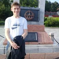 сергей, 45 лет, Скорпион, Владивосток