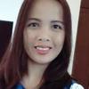 ZHAYNE🇵🇭🇵🇭🇵🇭🇵🇭, 33, г.Манила