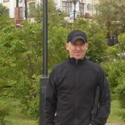 Знакомства в Николаевске-на-Амуре с пользователем павел 46 лет (Весы)