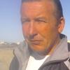 Анатолий, 42, г.Армавир