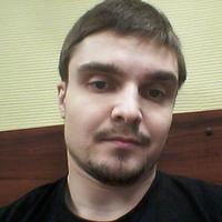 Алексей, 29 лет, Водолей, Москва