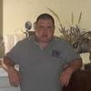Максим, 32, г.Мариуполь
