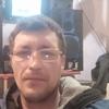 Максим, 36, г.Киев