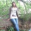 Ирина, 24, г.Зеленоградск