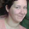 Jen, 36, Toronto