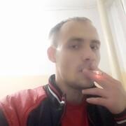 Sergei 26 Киев