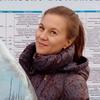 Анастасия, 32, г.Казань