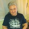 Aleksandr, 46, Abakan