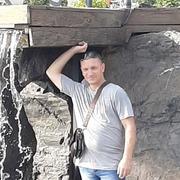 Sergey 45 Краматорск
