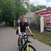 Igor, 38, г.Подольск