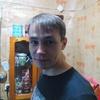 Алексей Артёмкин, 31, г.Нижний Новгород