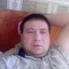 Акмал, 35, г.Екатеринбург