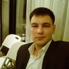 антон, 34, г.Чехов