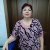 Роза, 66, г.Урай