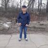 Алик, 36, г.Новомосковск